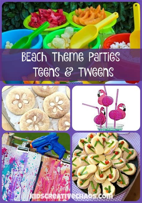 backyard cing ideas for adults the best 28 images of backyard activities for tweens