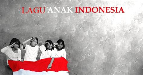 blogger hits indonesia download kumpulan lagu anak jadul indonesia