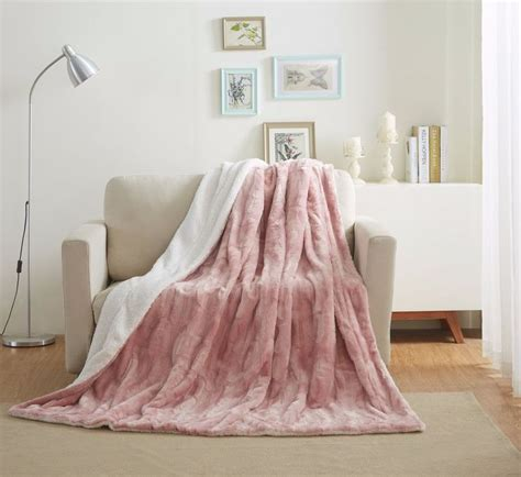 dusty rose comforter best 25 dusty rose bedding ideas on pinterest rose