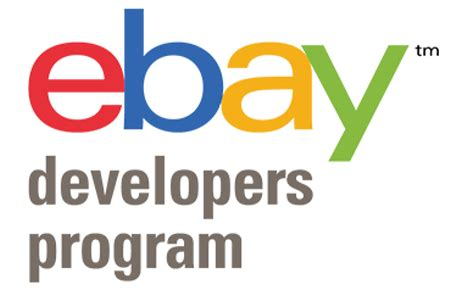 ebay developer ebay launches new apis as developers conference kicks off