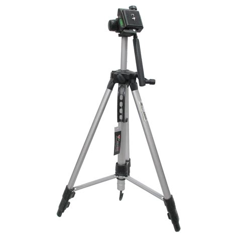 Kualitas Terjamin Tripod Weifeng Portable Stand 4 Section Aluminum weifeng aluminium tripod photo with 3 way w 350 black jakartanotebook