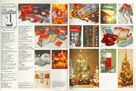 1000 images about christmas nostalgia on pinterest bbc
