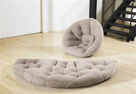 Futon Nest Chair by Comfort In Cologne Sensational Sofa And Seating Trends