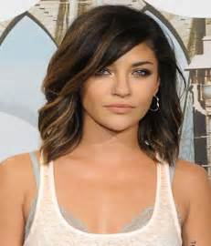 hair cut trends 2015 hair cuts 2015 ideas 2016 designpng com