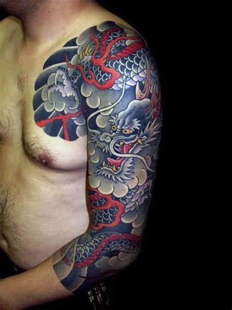 traditional cloud tattoo 28 best japanese cloud images on cloud