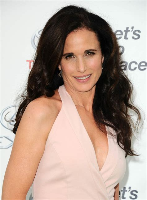 andi macdowell pictures and photos andie macdowell archives hawtcelebs hawtcelebs