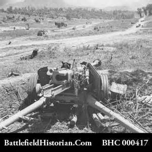 world war 2 133 1515173682 133 best monte cassino images on world war two wwii and battle of monte cassino