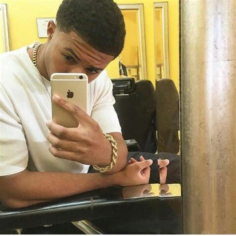 diggy simmons haircut 17 best images about 208 iggұ on pinterest cute pictures