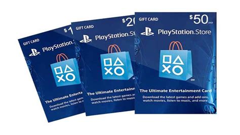 Free Ps4 Gift Cards - free playstation plus psn gift card codes generator no survey version hack