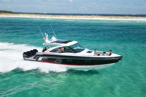 to boat boating industry intelligence you can profit from