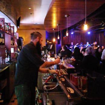 brass house austin brass house 217 photos 162 reviews bar downtown austin tx phone number yelp