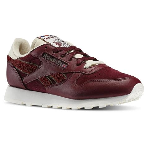 reebok classic leather sneakers reebok classic cl leather league shoes sports shoes