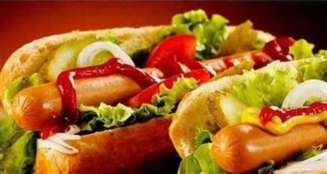 imagenes hot y excitantes imagenes de hot dogs pictures to pin on pinterest pinsdaddy