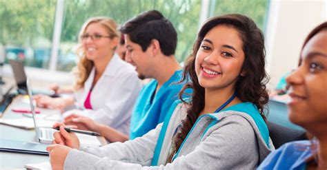 What An Mba Aspirant Should by 12 Entrance Exams Other Than Cat That Mba Aspirants Should