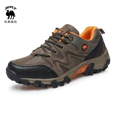 solomons shoes summer style outdoor hiking shoes solomon shoes