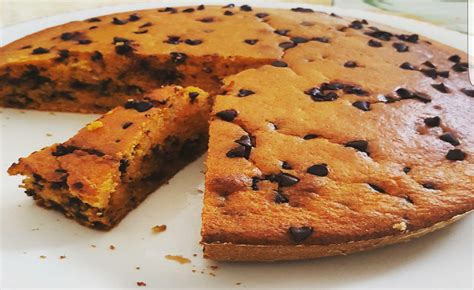 alimentazione vegana ricette torta vegana di carote e cioccolata alimentazione by