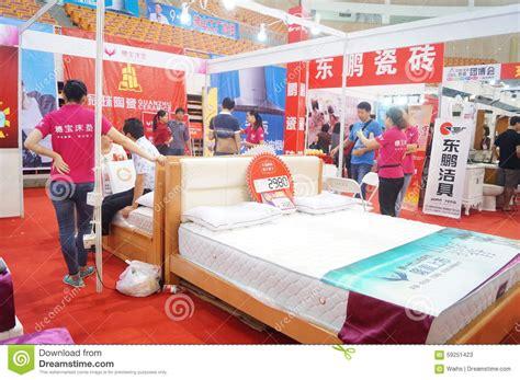 home decor manila 28 images flea market stores in furniture home decor store editorial stock photo image