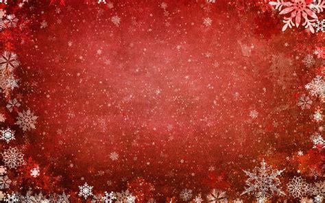 imagenes web hd fondos de navidad gratis para fotos en hd gratis 14 hd