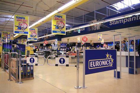 euronics sedi lavorare in euronics offerte per addetti vendita capi