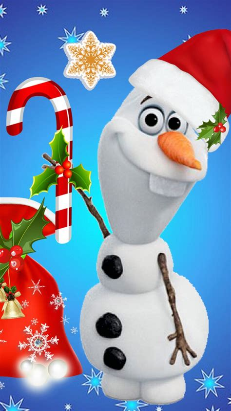 wallpaper christmas olaf merry christmas wallpaper christmas holidays