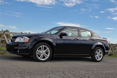 2015 Dodge Avenger Pictures Autos Post Dodge Avenger 2015 Reviews Autos Post