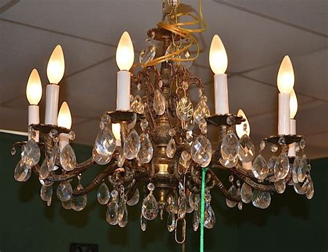 Houston Chandelier Stores Houston Chandelier Stores Houston Chandeliers