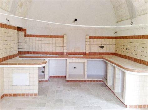 cucine in muratura moderne prezzi oltre 25 fantastiche idee su cucine rustiche moderne su