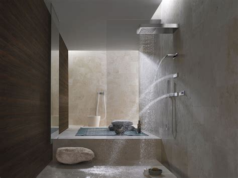 bathroom se 7 bathroom trends for 2015 the soothing blog