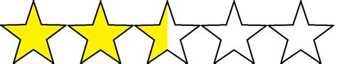 for 2 a star a retailer gets 5 star reviews nytimes lindsay reviews reviewing the stuff i use