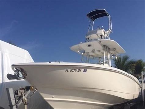 boat slip for sale boston ma 2004 boston whaler 320 outrage sanibel yacht and slip