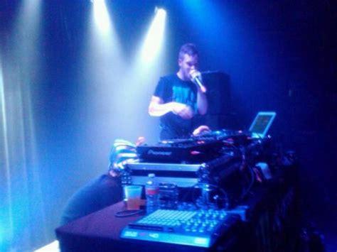 Lights Bassnectar Remix by Lights Bassnectar Remix Images