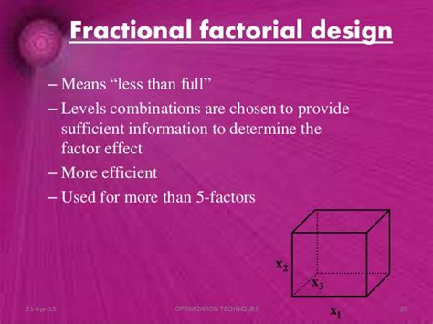design definition in statistics factorial design definition statistics efcaviation com