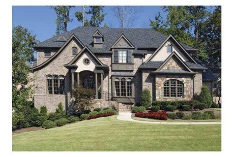 Home Exterior Design Brick And by Best Brick And Exterior Photos Decoration Design