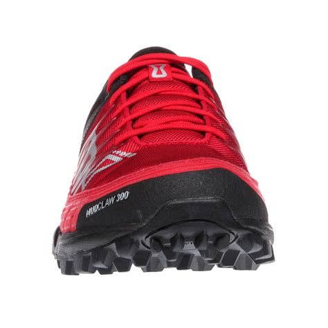 mudclaw running shoes inov 8 mudclaw 300 fell running shoes 40