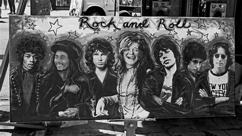themes tumblr rock n roll rock n roll tumblr www pixshark com images galleries