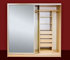Mirror Wardrobe Doors Made To Measure by Made To Measure Sliding Wardrobe Doors Wardrobes Direct