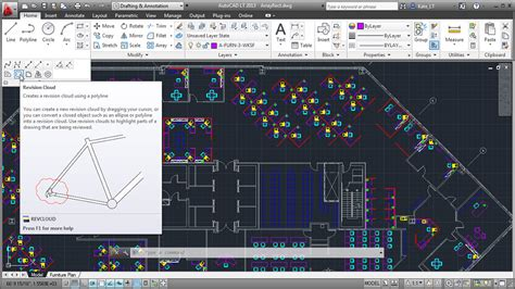 Drawing Z In Autocad by Autocad Lt 2019 Graitec