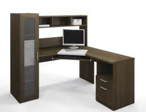 Office Desk Storage Office Desk With Storage Safarihomedecor
