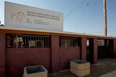 shoprite holdings shoprite transforms hagar home for
