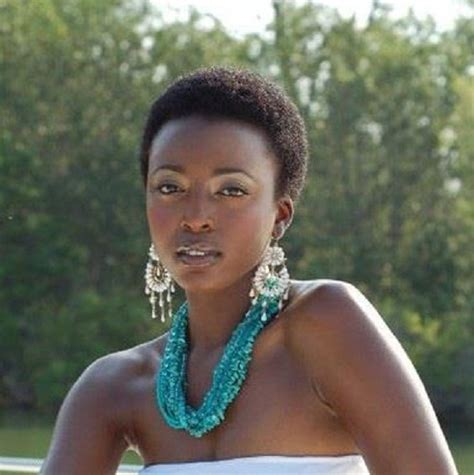 twa hairstyles for black women twa tobnatural