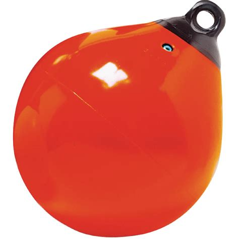 ending 15 orange made 15 in tuff end buoy orange 61146 the home