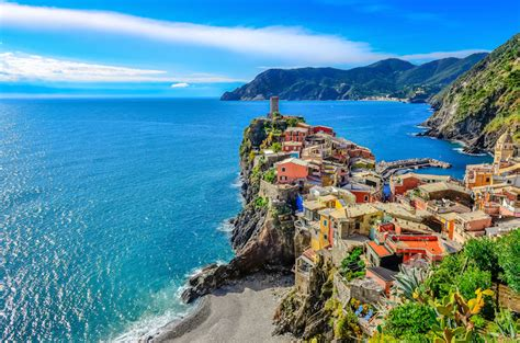 best places to visit near rome 10 best places to visit in italy