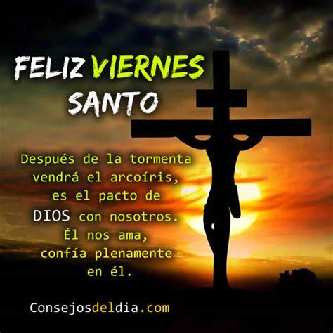 imagenes religiosas viernes santo imagenes de viernes santo ichistesgratis com