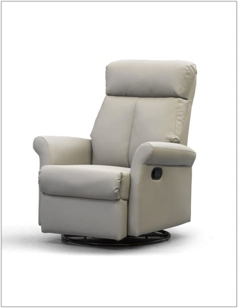 Recliner Lift Chairs Covered By Medicare by Does Medicare Cover Lift Chairs Chair Ideas