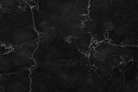 marble pattern ai granite vectors photos and psd files free download
