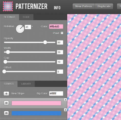 seamless pattern generator photoshop online background pattern generators psddude