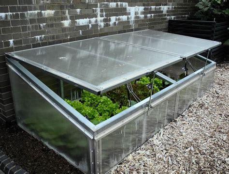 Cold Box Gardening by Garden Window Kits Search Window Box Greenhouse
