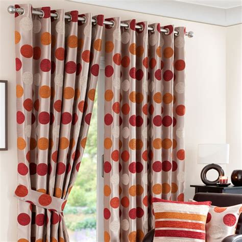plum jakarta curtains 12 best images about lounge on pinterest shops