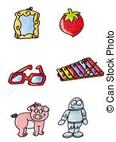 Strawberry Xylophone xylophone illustrations and clip 971 xylophone