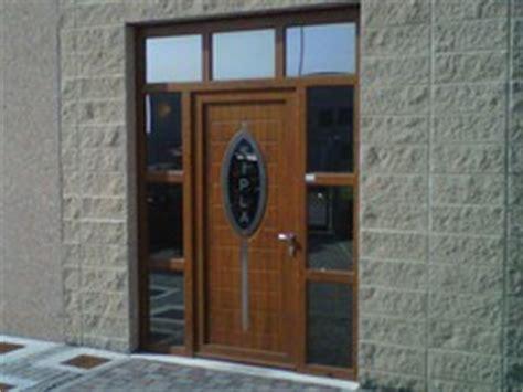 pensiline per porte d ingresso royal pat pensiline porte d ingresso portoni